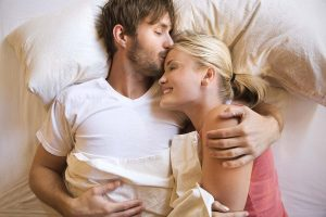 How can sex benefit your physical health