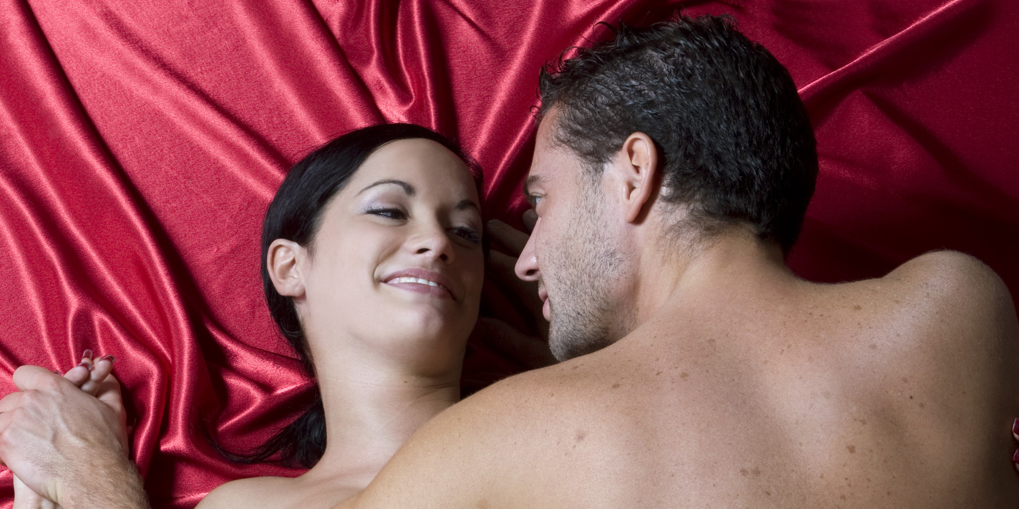 Things you must be familiar with before buying a sex toy for the first time