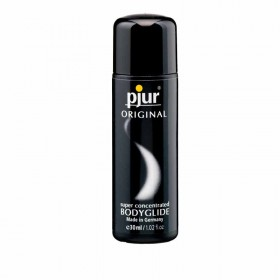 Sexcare - Pjur Original Super Concentrated Body glide 30ml