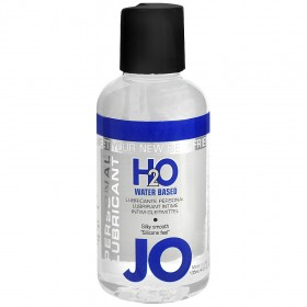 SEXCARE - H2O Lubricant COOL 135ml
