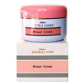 Sexcare Mistine Extra Care Breast / Bust Up Firming And Lift Up Cream