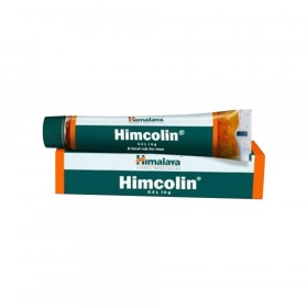 Sexcare Himcolin Gel 30 gm