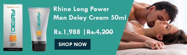 man delay cream